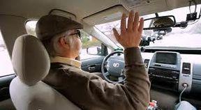 google-car-chauffeur.jpg
