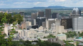 Montreal 8926