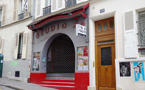 IMGP1601-Le-cinema-Studio-28.jpg