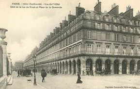 019-Hotel-Inter-Continental-carte-ancienne.jpg