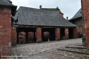 collonges-la-rouge 014