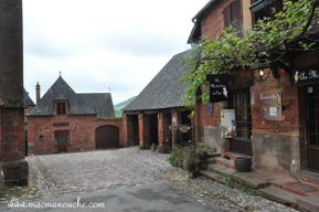 collonges-la-rouge 016