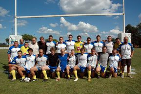 Pont-Vo.Rugby1