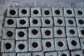 Biscuits-au-Matcha-drapeau-japonais3.jpg