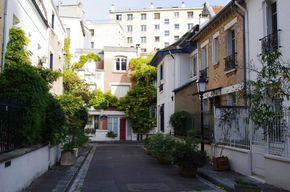 IMGP8286-Cite-fleurale-Paris-XIII-23.11.2014.jpg