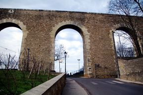 Aqueduc-de-Marly--2011-copie-1.jpg