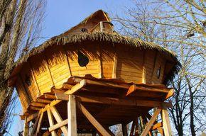 IMGP0041-Cabane-du-camping-de-Maisons-Laffitte-9-decembre-.jpg