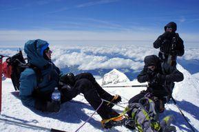 Mont Blanc 07