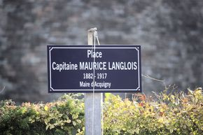 Capitaine-Maurice-Langlois 2821
