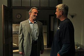 NCIS-Season-8-Episode-9---Enemies-Domestic.jpg