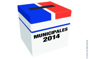 elections-municipales2014-Republique-Francaise.jpg