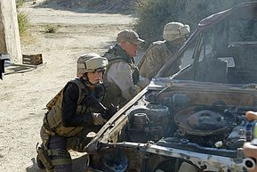 NCIS-Engaged-Part-II-Season-9-Episode-9-8.jpg