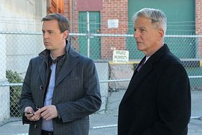 NCIS-Season-10-Episode-14-Recup-virus-ebola.jpg