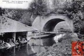 Pont-du-Chemin-de-Fer-a-Antony-et-lavoir-3.jpg