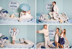 boat-wedding-photobooth.jpg
