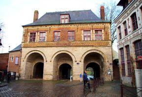 IMGP1444-Porte-de-Gand.jpg