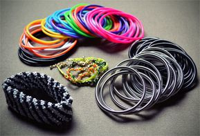 bracelets asos