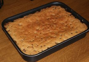 Brookies bis 2 (1)
