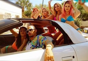 Spring-Breakers-et-Alien-trafiquant-de-drogue-et-rappeur-So.jpg