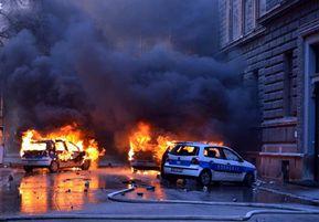 tuzla protest 5