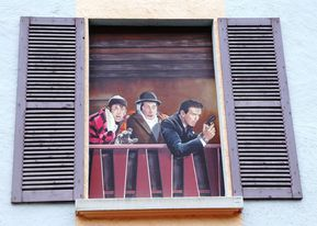 IMGP9316-Fresques-de-Chamonix-juillet-2014-r.jpg