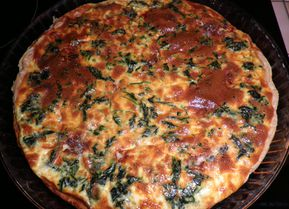 Quiche epinards (6)