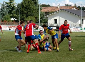Pont-Vo.Rugby2