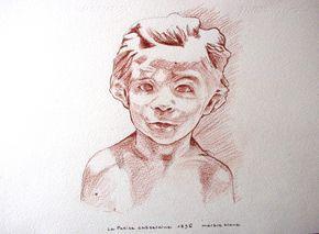 IMGP2966 La Petite Châtelaine de Camille Claudel La Piscin