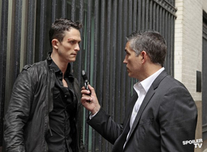 Person-of-interest-S2X4-Un-N--de-trop-S---T.png