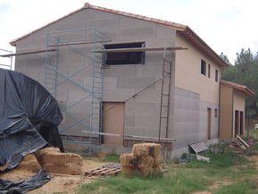 2011-07-28 03 Fibralith façade Est