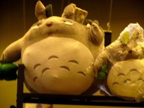 totoro-4868.JPG