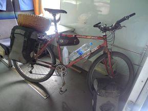Transport (91)