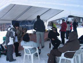 2012-03-23 Amitel 19