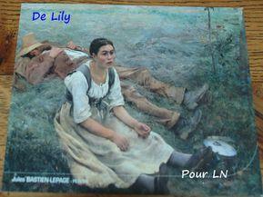 13.Lily.JPG