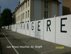 Strasbourg21102012v.JPG