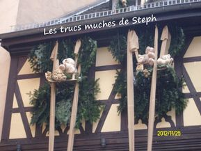Strasbourg25112012v
