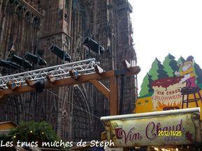 Strasbourg25112012zu.JPG