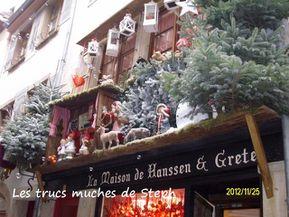 Strasbourg25112012zzm.JPG