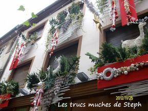 Strasbourg25112012zzn.JPG