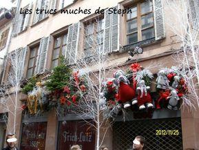 Strasbourg25112012zzq.JPG