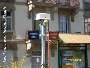 saverne14042013am.JPG