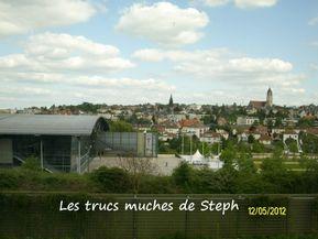 Metz12052012as.JPG