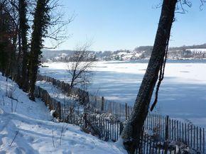 lac gelé cabris 036