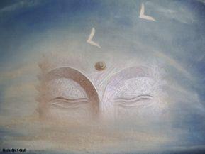 Maitreya-dans-ciel-RG-GM