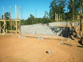 Bâtiments 11-06.4