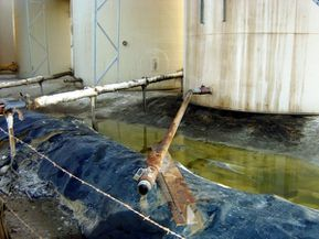 Injection-well-a.jpg