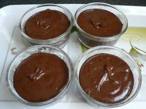 Coulant choco (3)