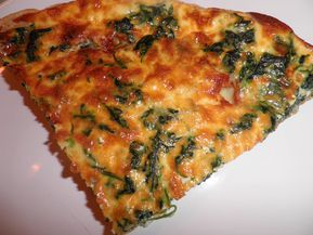 Quiche epinards (5)