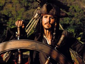 Pirates-of-the-Caribbean-4.jpg