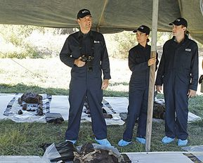 NCIS-Engaged-Part-1-Season-9-Episode-8-3.jpg